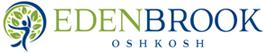 Edenbrook Oshkosh